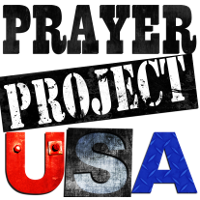 Prayer Project USA
