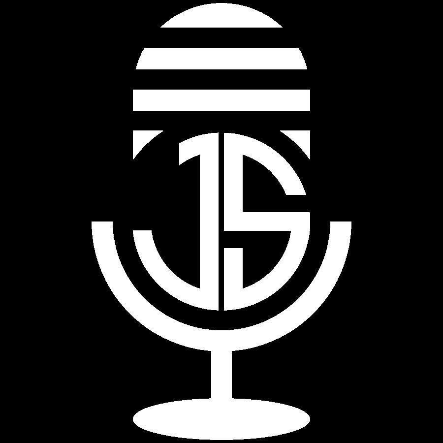 JS Podcast
