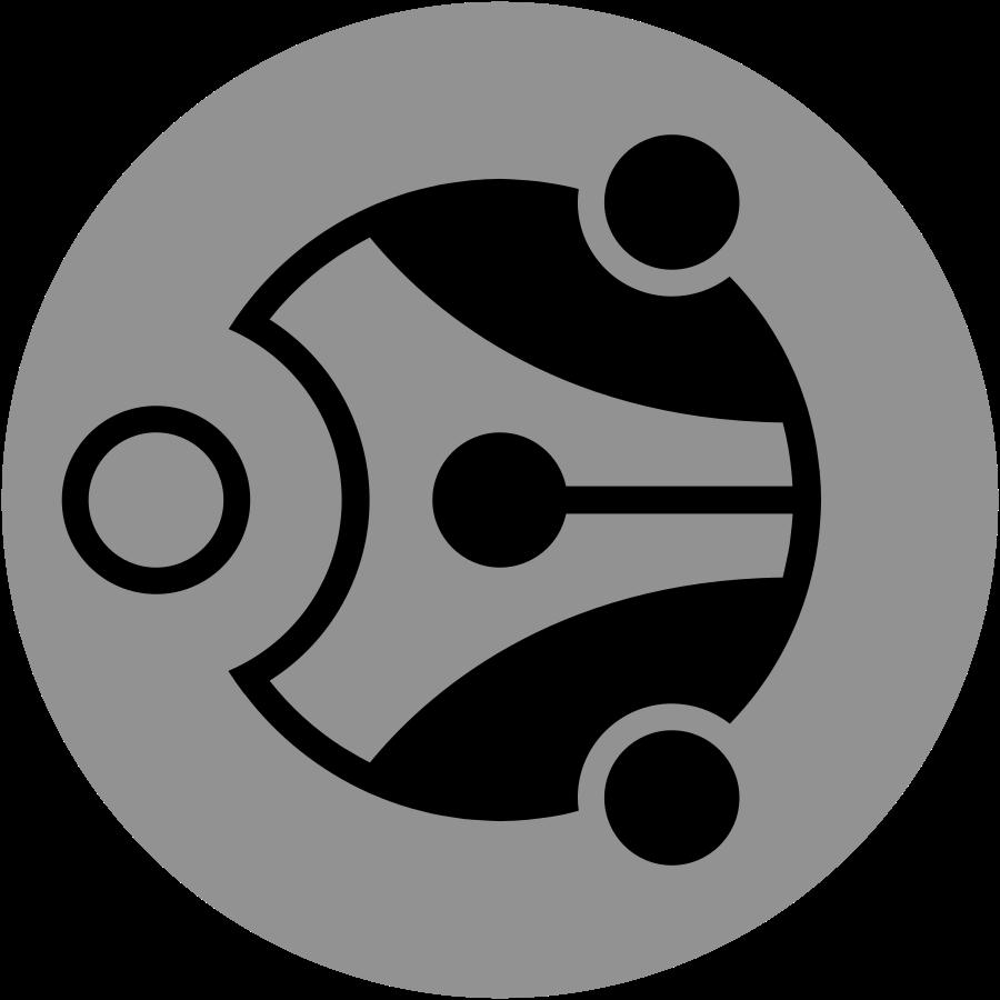 Vubuntu