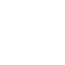 Pacific Daily Times icon