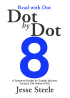 Read with Dot 08
